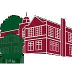 Benham Inn