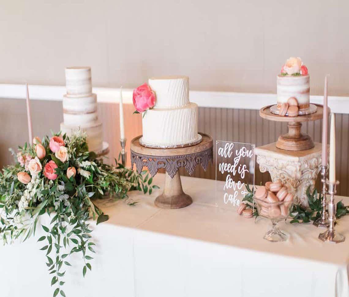 beneva-real-cake-flowers--1024x683